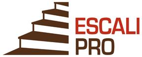 Escalipro Logo